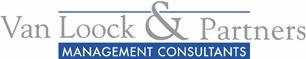 Van Loock & Partners