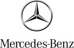 Mercedes Linkeroever