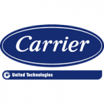 Carrier Airconditioning Benelux B.V.